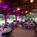 pavilion wedding 6